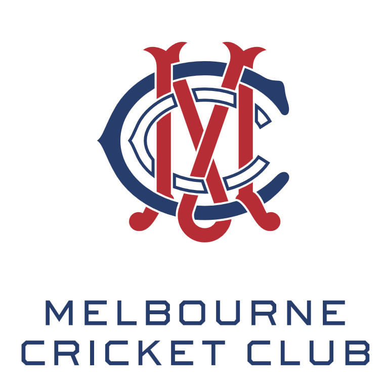Melbourne_Cricket_Club_emblem